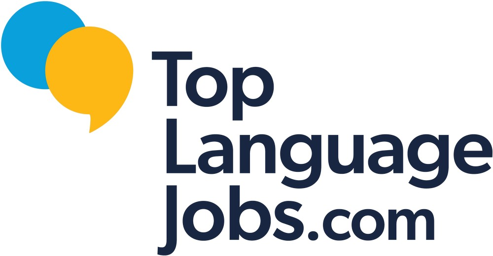Top Language Jobs Support